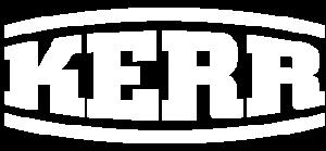 Kerr Sports